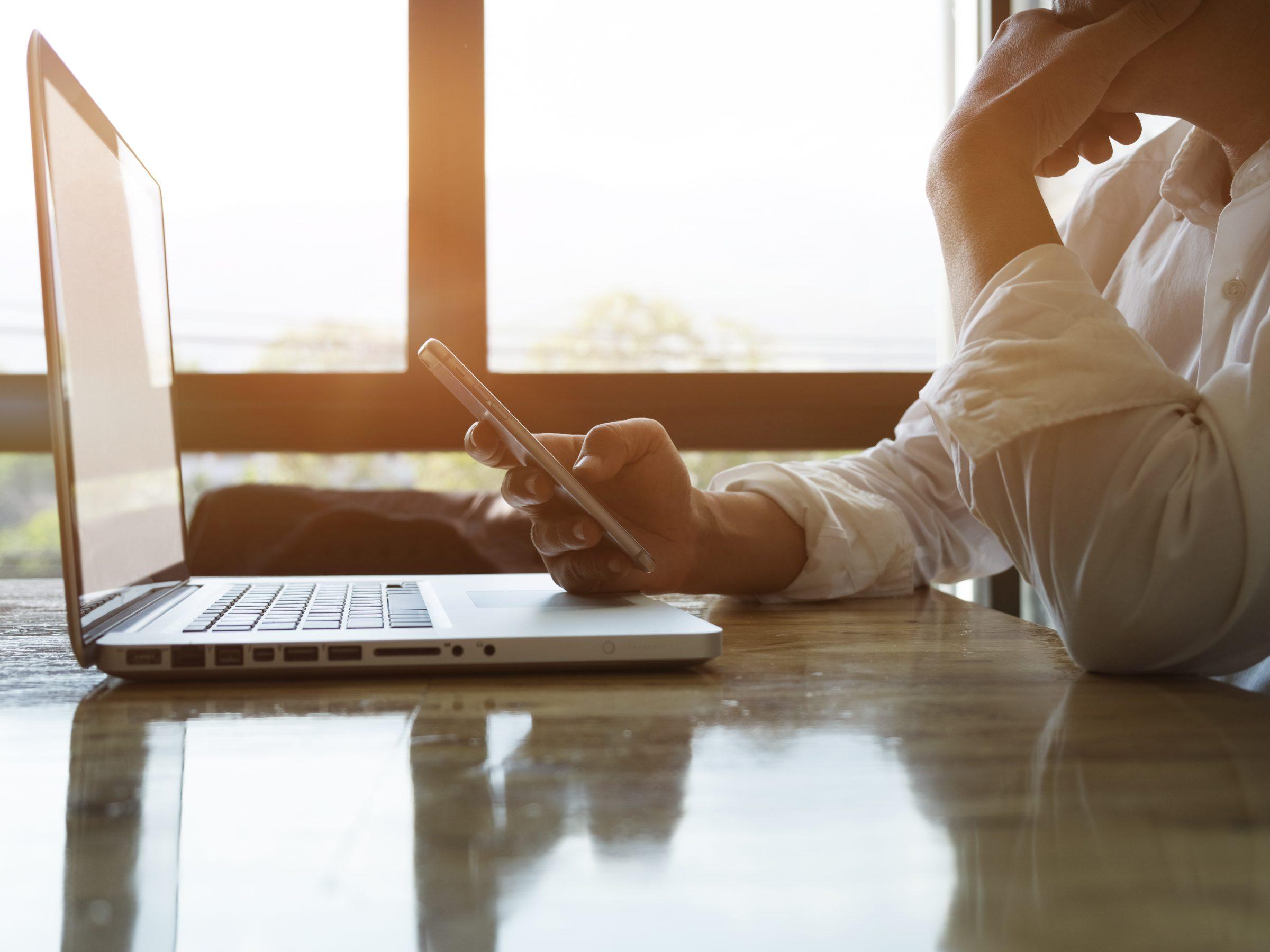 copywriting profesional menguasai sosial media
